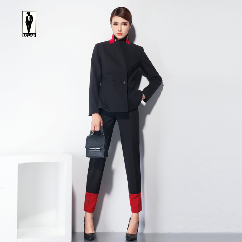 Popular Trouser Suit-Buy Cheap Trouser Suit Lots From China Trouser Suit Suppliers On Aliexpress.com