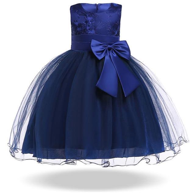 https://ae01.alicdn.com/kf/HTB1ZcwAainrK1Rjy1Xcq6yeDVXaB/2019-Summer-Girls-Dress-Easter-Princess-Dress-Tutu-Party-Wedding-Dress-Costume-Kids-Dresses-For-Girls.jpg_640x640.jpg