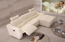 Sofas Fr Wohnzimmer Ecksofa Aus Leder Liege Sofa Set Mit Echtem