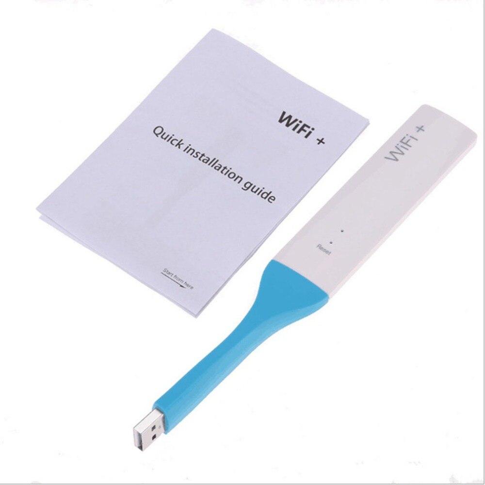 300 Мбит/с Wi-Fi ретранслятор USB Беспроводной Маршрутизатор Range Extender IEEE 802.11n ...