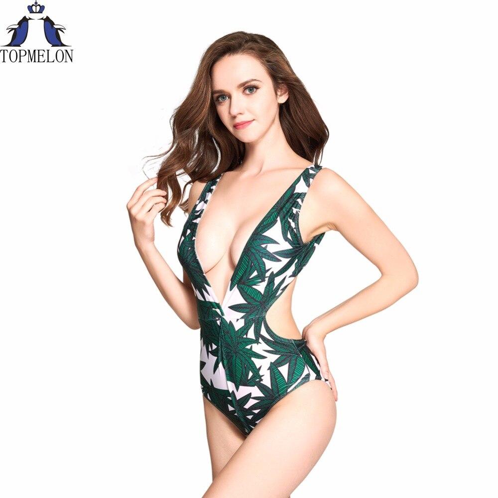 Plus la taille maillot de bain une pièce maillot de Bain Femme départ plage Grande Taille maillot de bain Beachwear maillot de bain