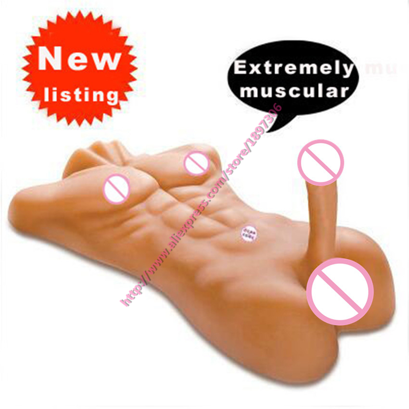 <font><b>Female</b></font> apparatus silicone entity <font><b>doll</b></font>, ultra-<font><b>realistic</b></font> simulation penis, extremely muscular real silicone <font><b>sex</b></font> <font><b>dolls</b></font> image