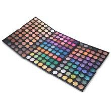 180 Colors Makeup Eyeshadow Eyeshadow Palette