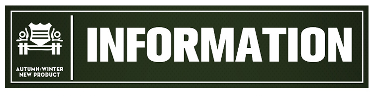 HTB1ZcyJcL5TBuNjSspmq6yDRVXao 2018 Plus Size Military Jacket Men Spring Autumn Cotton Pilot Jacket Coat Army Men's Bomber Jackets Cargo Flight Jacket Male 6XL