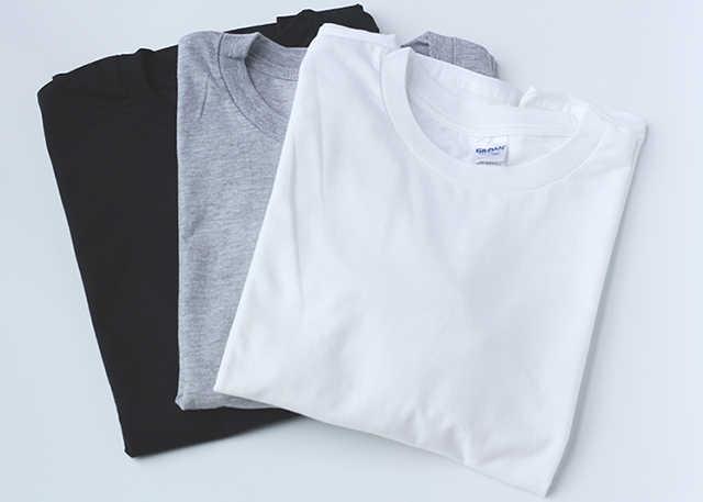 Footy Louco Poltrona 21st Presente de Aniversário dos homens T Camisa Árbitro-Presente do Jogador de Futebol Novo Design Homem T-shirt Anime