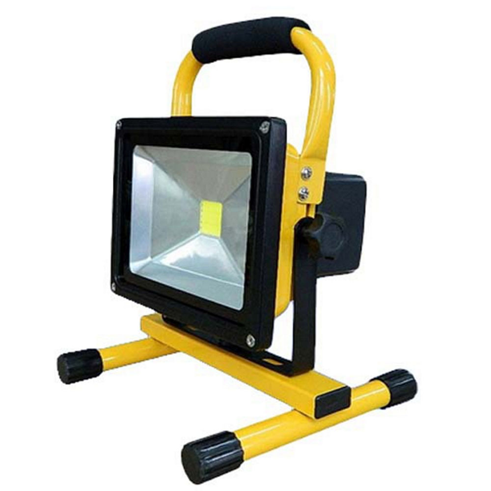 online get cheap fishing flood lights -aliexpress | alibaba group, Reel Combo