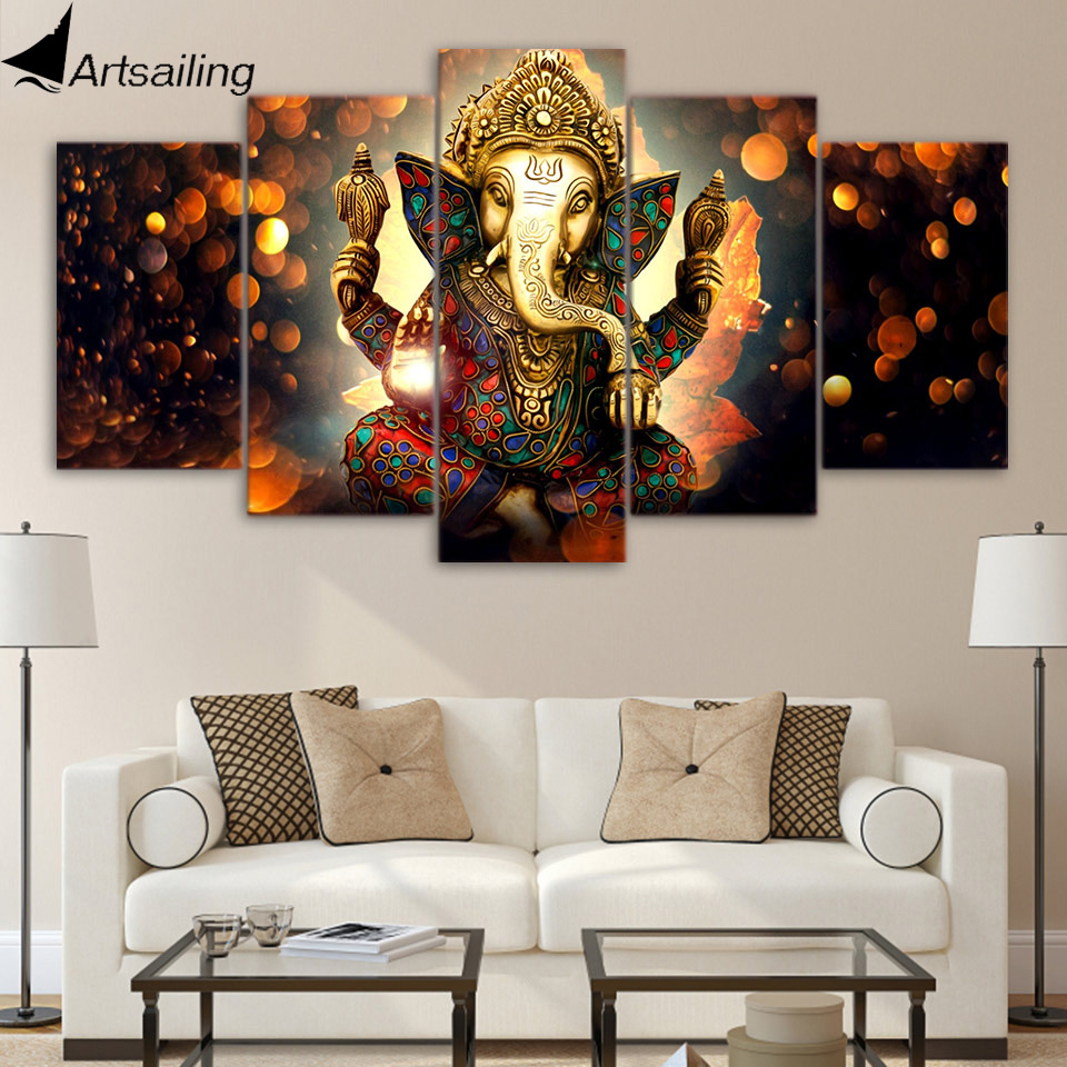 Top 10 Largest Canvas Art Dropship List And Get Free Shipping Kj07673la