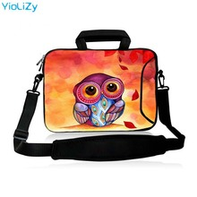Laptop Bag 7 9.7 11.6 13.3 14.4 15.4 15.6 17.3 inch Notebook sleeve tablet Case PC cover For macbook Air Pro 15 retina SB-151125 newest tablet pc bag laptop sleeve for ipad air 9 7 pro 9 7 inch high quality wool felt computer notebook cover free shipping