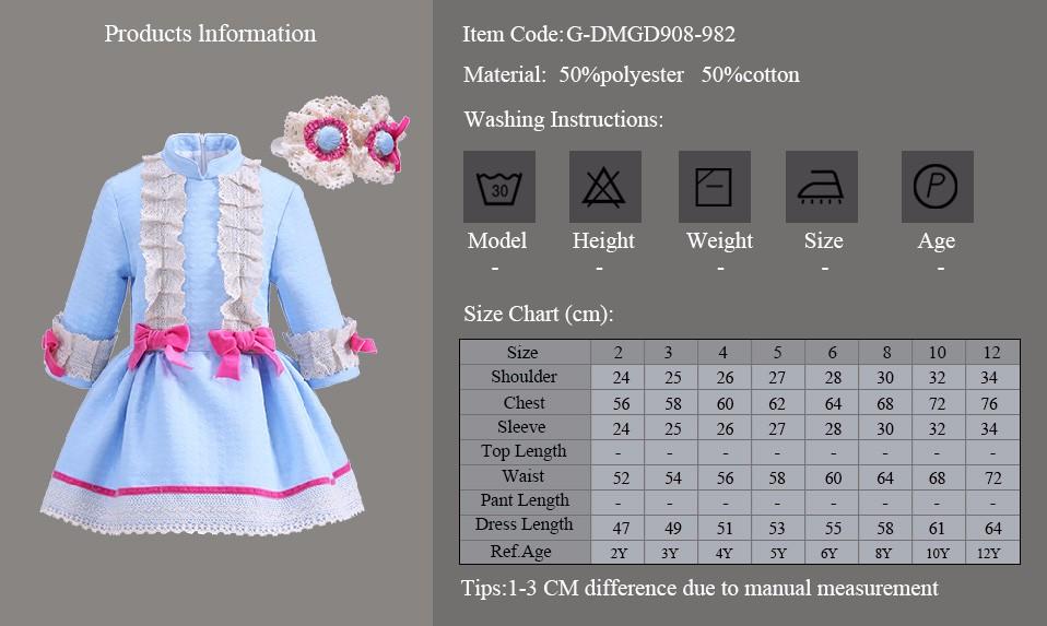 G-DMGD908-982958