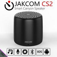 JAKCOM CS2 Smart Carryon Динамик как карты памяти в md денди jeux sega Улица Гнева