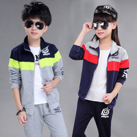 Children's Clothing Sets Girls Boys'   ...