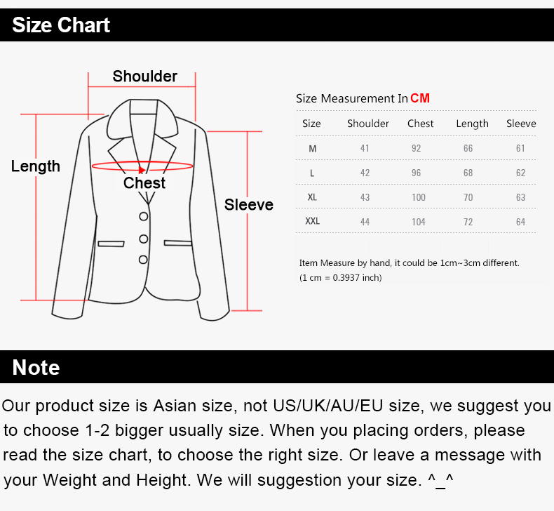 kuegou new autumn mens sweaters 100 cotton black gray color knitted brand clothing for mans slim knitwear male pullovers 17011 in pullovers from mens