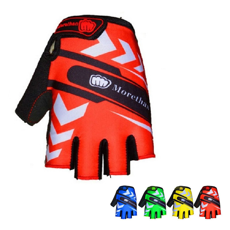 Pro <font><b>GEL</b></font> Cycling Ciclismo <font><b>Gloves</b></font>/<font><b>Mountain</b></font> <font><b>Bike</b></font> Sports <font><b>Gloves</b></font>/Breathable Racing MTB Bicycle Cycle <font><b>Glove</b></font> For Man/Women image