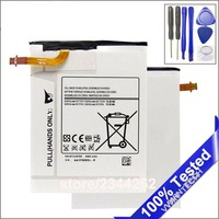 4000mAh Pc Replacement Battery For Samsung GALAXY Tab 4 Nook T230 T231 SM T230 SM T231