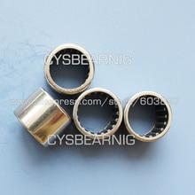 1 шт. SCE108 SCE1010 SCE1012 SCE118 SCE1110 SCE126 SCE128 BA108 BA1010 BA1012 BA118 BA1110 BA126 BA128 дюймовых игольчатый роликовый подшипник