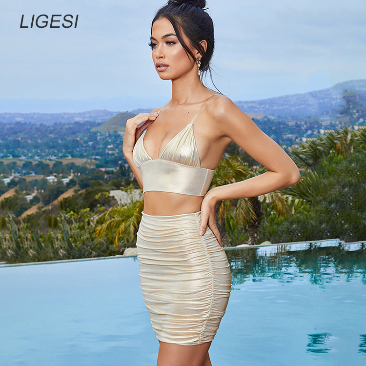 2174_10_treasure-island-light-gold-metallic-clear-strap-two-piece-bralet-ruched-skirt-crop-top_1