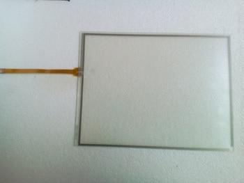 New Touch Panel Screen Glass Pro-face AGP3500-S1-D24 AGP3500-S1-D24-M AGP3500-L1-D24 AGP3501-T1-D24 фото