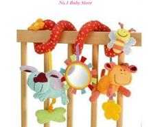 New Arrival Baby Lovely bed hanging toy, Kids Accessories
