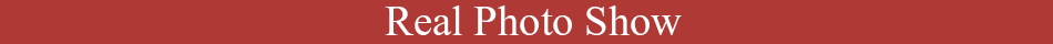 HTB1Zd5VbLQs8KJjSZFEq6A9RpXad - Female Knitted Sexy Crop Top Red Long Sleeve Top Streetwear PTC 301