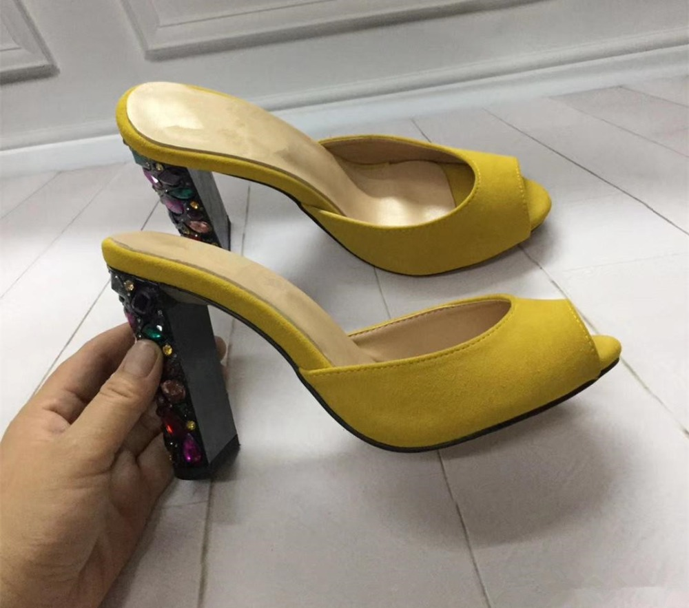 women-sexy-peep-toe-high-heeled-slippers4