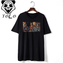 3588ec0a4 Buy bye felicia t shirt and get free shipping on AliExpress.com