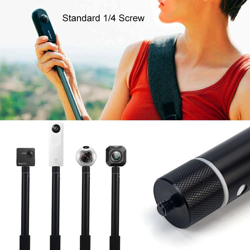 cheapest FOR Mavic Air 2 30cm 16cm OTG Data Cable for DJI Mavic Air 2 Cable IOS type-C Micro-USB Adapter Tablet Phone Transmission Wire