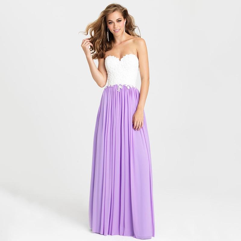 Atractivo Vestido De Una Novia Blanco Motivo - Vestido de Novia Para ...