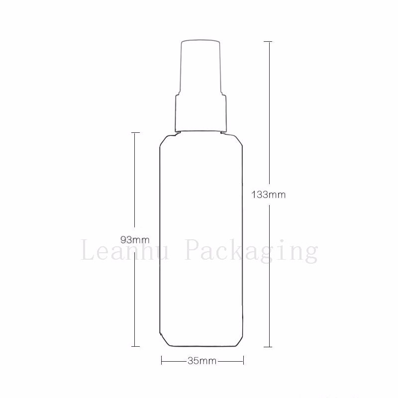 100ml-blue-square-bottle-with-gold-sprayer-(2)
