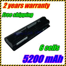 JIGU Laptop Battery FOR Hp 516479-121 HSTNN-DB94 HSTNN-IB93 HSTNN-IB94 HSTNN-LB93 HSTNN-LB94 HSTNN-OB93 HSTNN-OB94 HSTNN-XB93