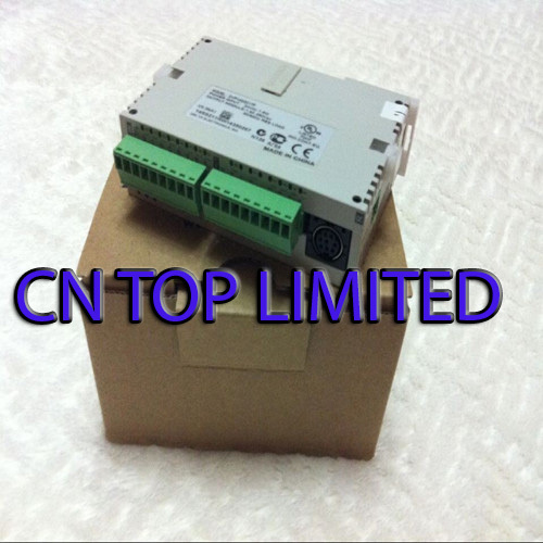 DVP12SS211S Delta SS2 Series Standard PLC DI 8 DO 4 Transistor(PNP) 24VDC new in box dvp16sp11t delta s series plc digital module di 8 do 8 transistor npn new in box