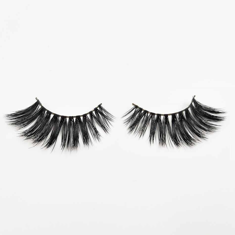YXSDX-1-Eyelashes