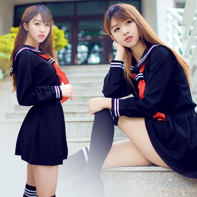 Young Asian Schoolgirl Porn