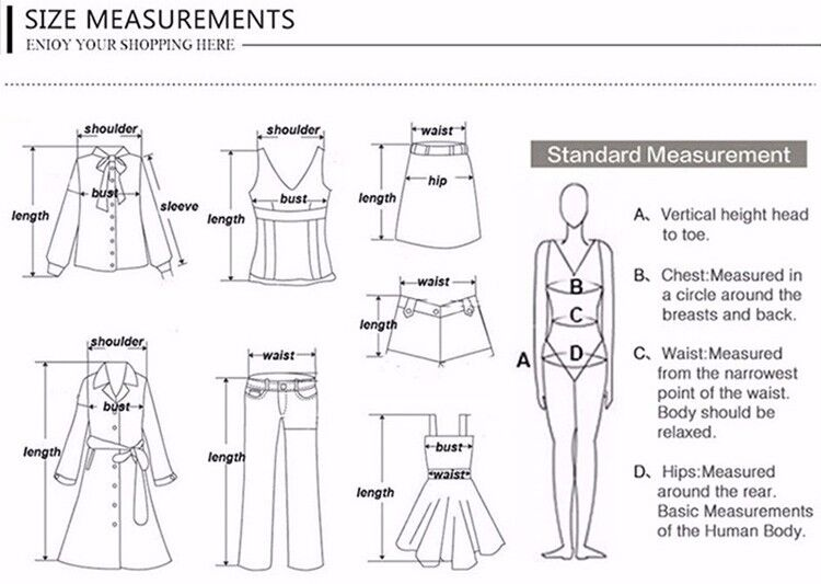 Female Spring Summer Oversize Two Piece Set Women Letter Print Short Sleeve+Elastic Waist Striped Long Pants Fashion Suits JQ876 7