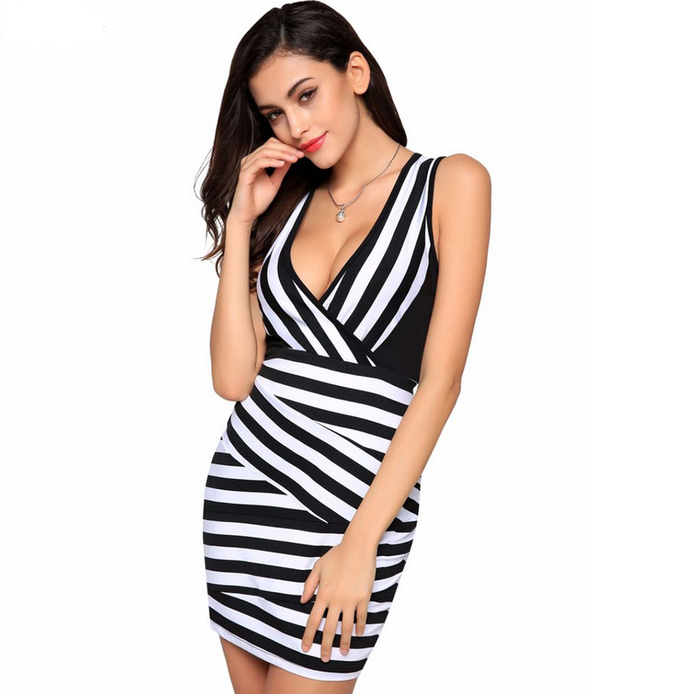 Compare Prices on White Dress Shop- Online Shopping/Buy Low Price ...
