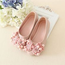 4ba1f3debf Buy ivory kids shoes and get free shipping on AliExpress.com