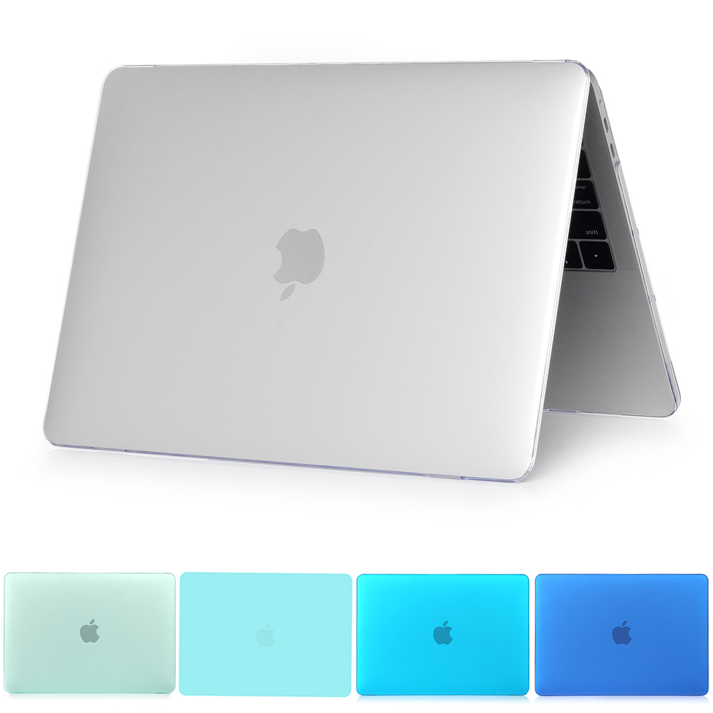 macbook pro laptop covers - photo #24