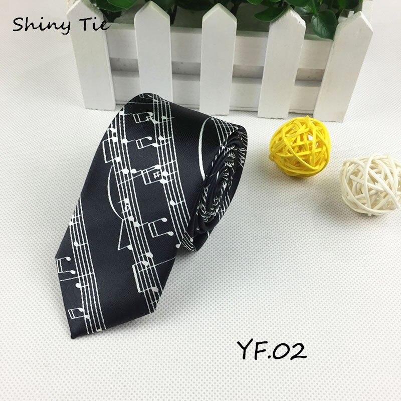 Bekleidung Zubehör Neueste Kollektion Von Mode Druck Baumwolle Krawatten Für Männer Floral Herren Anzüge Krawatte Gravatas Kausal Krawatten Für Business Hochzeit 6 Cm Breite Männer Krawatten