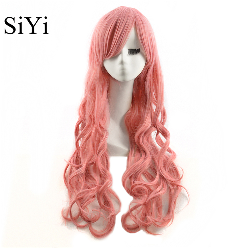 popular weave ponytail