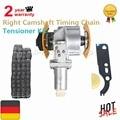 AP01 Camshaft Timing Chain & Kit Para VW Passat Tensor AUDI A4 A6 2.7 T 2.8 V6 Direito 058198217 078109088 H 078109088C 078109088E