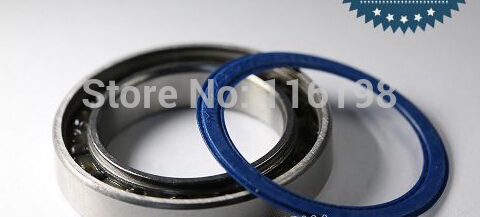 Free shipping 16277-2RS hybrid ceramic ball bearing 16x27x7mm 16277 2RS bike wheels bottom bracket repair bearing 6902 axk free shipping 1pcs 6901 2rs hybrid ceramic si3n4 ball 61901 ceramic bearing 12 24 6mm 6901 2rs