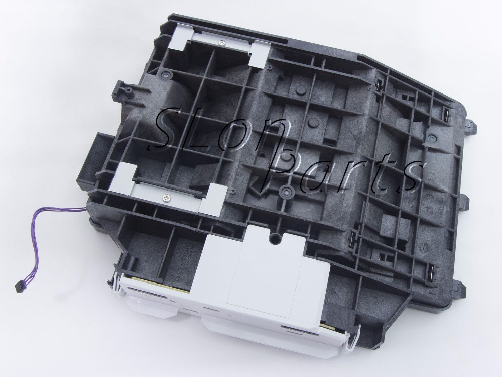 RM2-6545 RM2-6545-000CN  for HP Color LaserJet Ent M552 M553 M577 Laser Scanner Assy