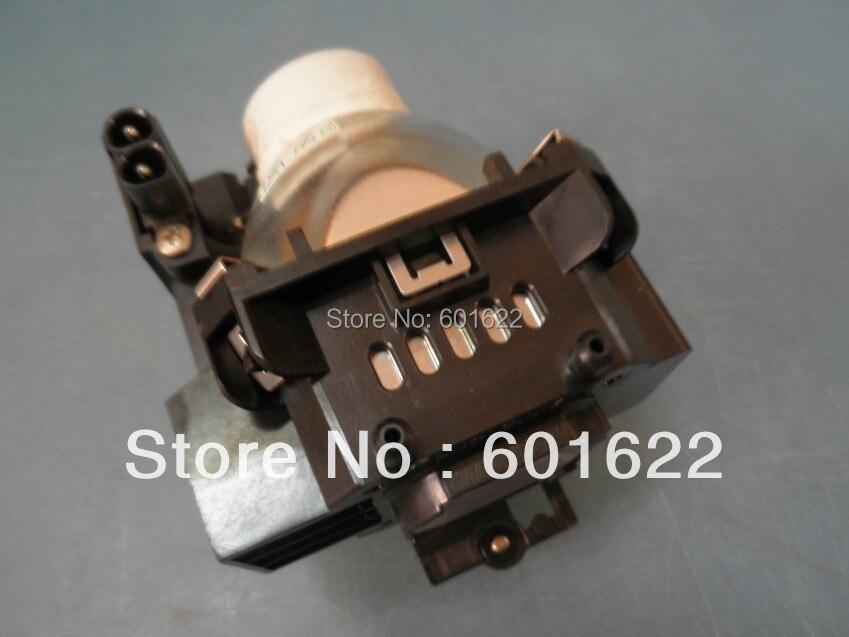 NP07LP проектор лампа с корпусом для NP300/NP400/NP500/NP600/NP410W/NP510