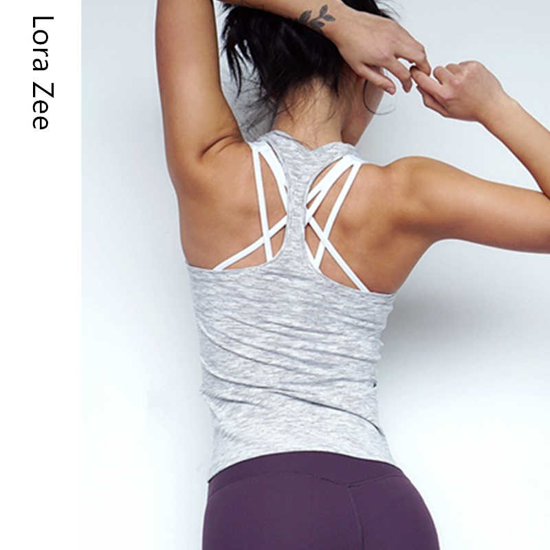 Swiftly Yoga Top Sleeveless High Quality Workout Shirt 4 Way Stretch Tank Top Breathable Anti-sweat Sports Wear For Women Gym