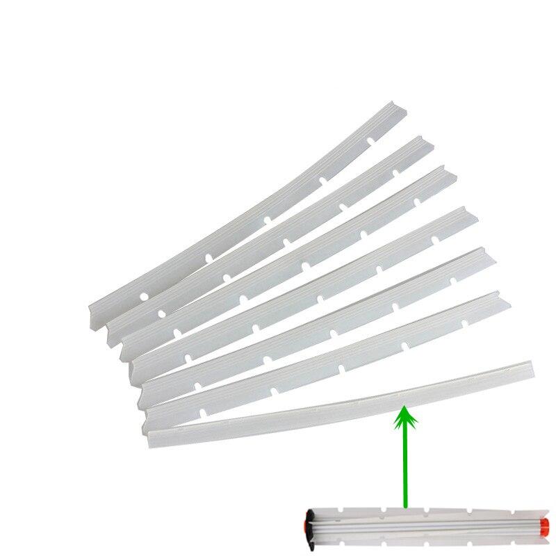 Sèche-linge remplacement lecteur de tension de courroie poulie roue s/'adapte