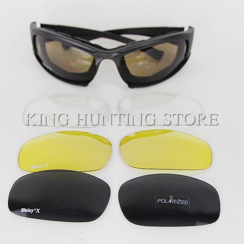 Caminhadas Eyewears de caça de acampamento ao Service   Retail, wholesale e24db0535a