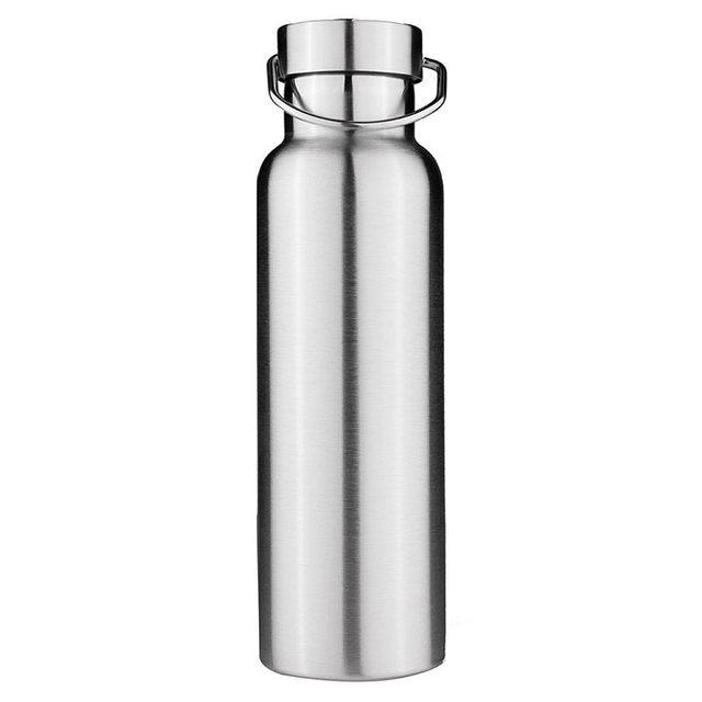 Double Wall Water Bottle 2