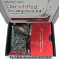 Os MSP EXP432P401R placas e Kits de desenvolvimento braço MSP432 LaunchPad MSP-EXP432P401R