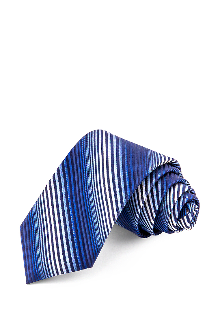 [Available from 10.11] Bow tie male GREG Greg silk 8 blue 706 6 118 Blue bow tie neck glen plaid blouse