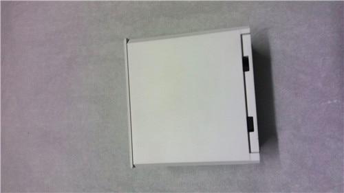 CNC SLA SLS plastic rapid prototype/3D printing service high quality spare parts sla 3d printing prototype sla sls service