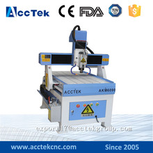 Good price Made in China mini cnc engraving wood machine